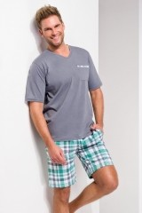 Pijama barbati Tymon 919