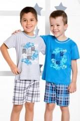Pijama copii Damian