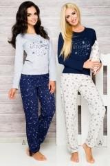 Pijama de dama Daga 965