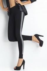 Colanti Trendy Legs Camilla