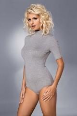 Body clasic MALINA