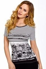 Bluza de dama Vestiva BLV 012