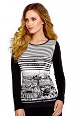 Bluza de dama Vestiva BLV 013