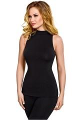 Bluza de dama Vestiva BLV 016