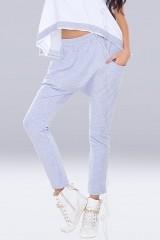 http://www.lenjeriamea.ro/home/pantalon-vu-0047-17484.html?ref=1C383CD3