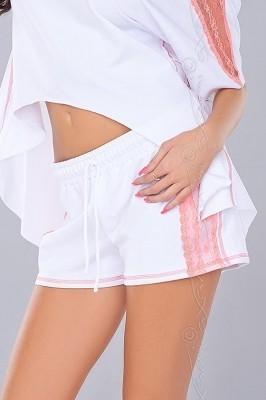 Pantalon de dama VU-0052
