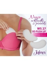 Insertii push-up Julimex WS-27 3D